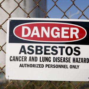 Mesothelioma, Asbestos Claims, Asbestos Related Lung Cancer