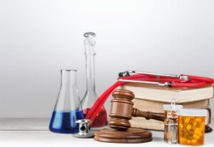 Medical Negligence Lawyers Middlesbrough