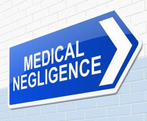 Medical Negligence Middlesbrough