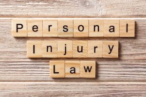 Personal Injury Lawyers Middlesbrough