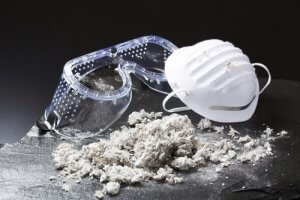 Can I Claim Compensation For Exposure to Asbestos?