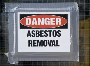Why Asbestos is Harmful to Health