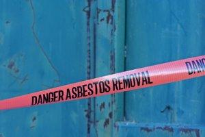 Will Asbestos Kill You?