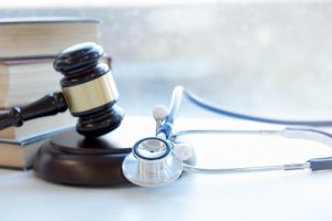 Medical Negligence Claims Durham
