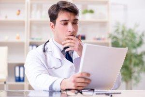 Medical Negligence Solicitors Middlesbrough