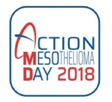 Action Against Mesothelioma