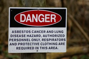 Asbestosis Claims Newcastle