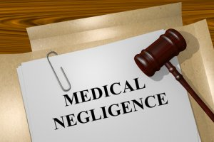 Making a Medical Negligence Claim Newcastle
