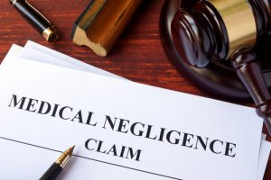 Medical Negligence Newcaste